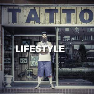 visuel lifestyle lames et tradition